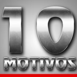 10motivos