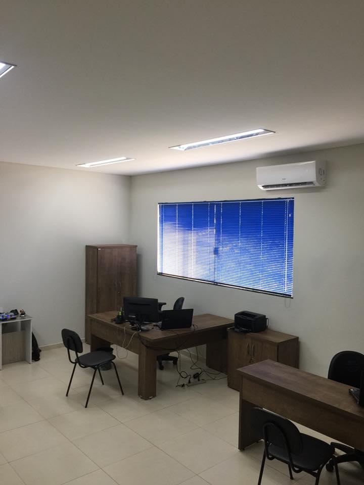 escritorio sigloc