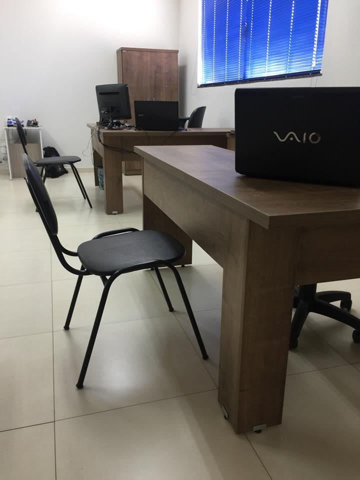 escritorio sigloc2