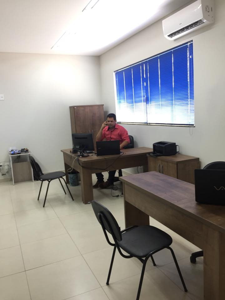 escritorio sigloc4